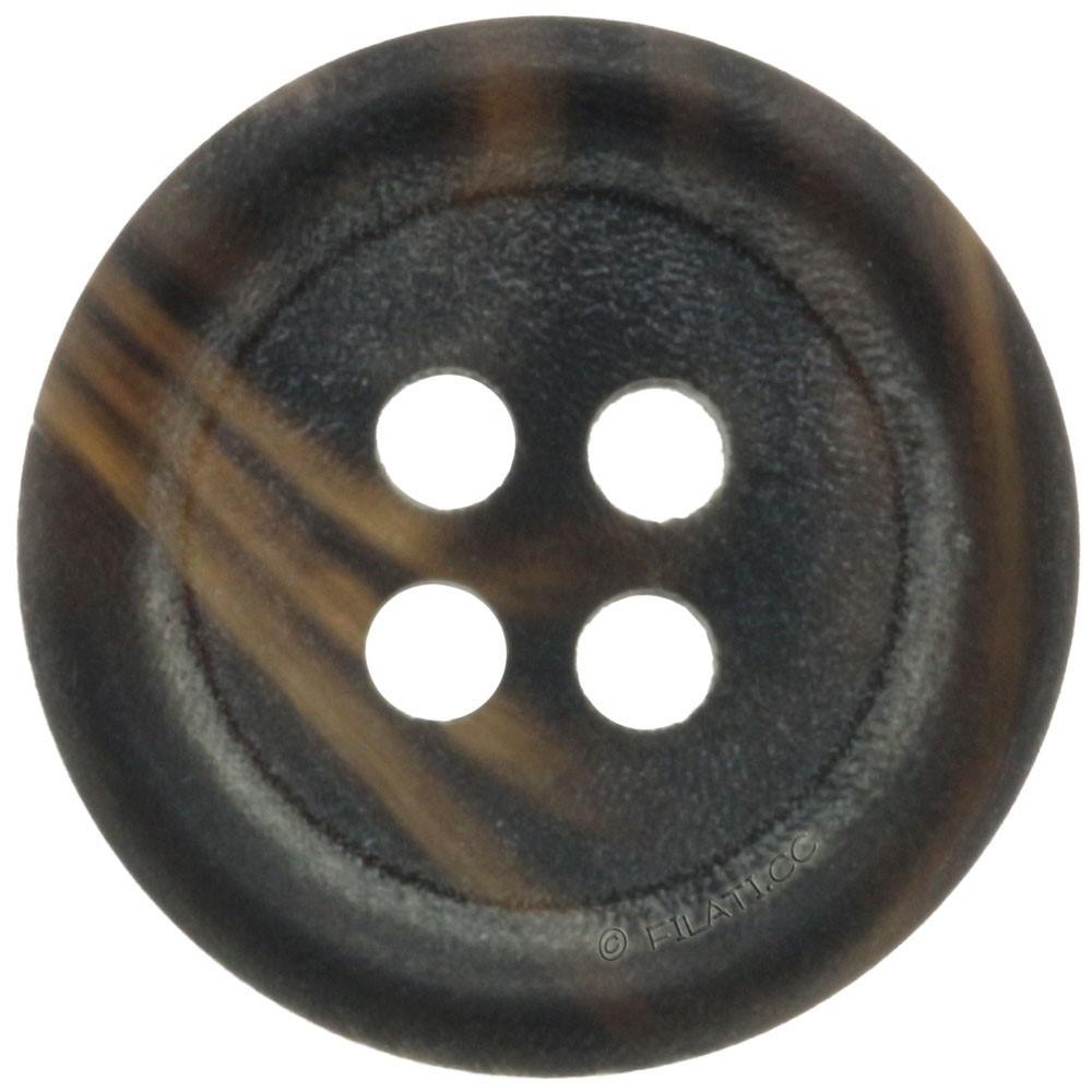 UNION KNOPF 36428/20mm | 22