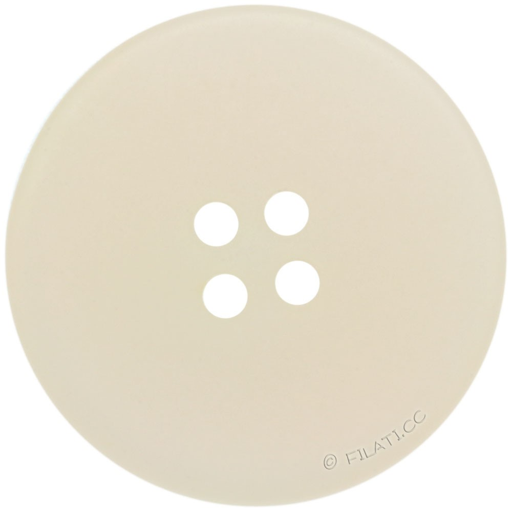 UNION KNOPF 451904/23mm | 46