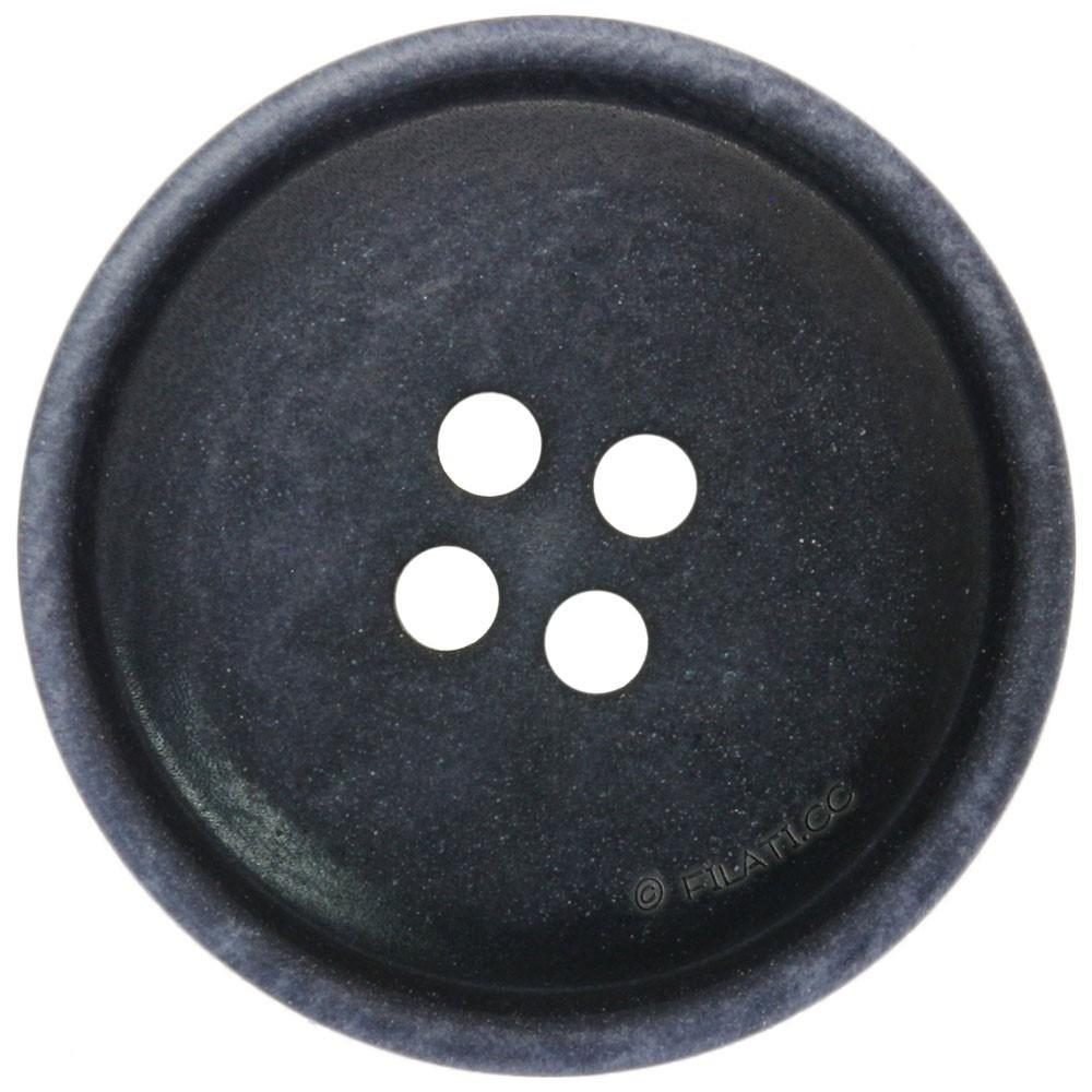 UNION KNOPF 452493/18mm | 68