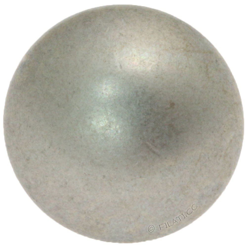 UNION KNOPF 46774/23mm | 832