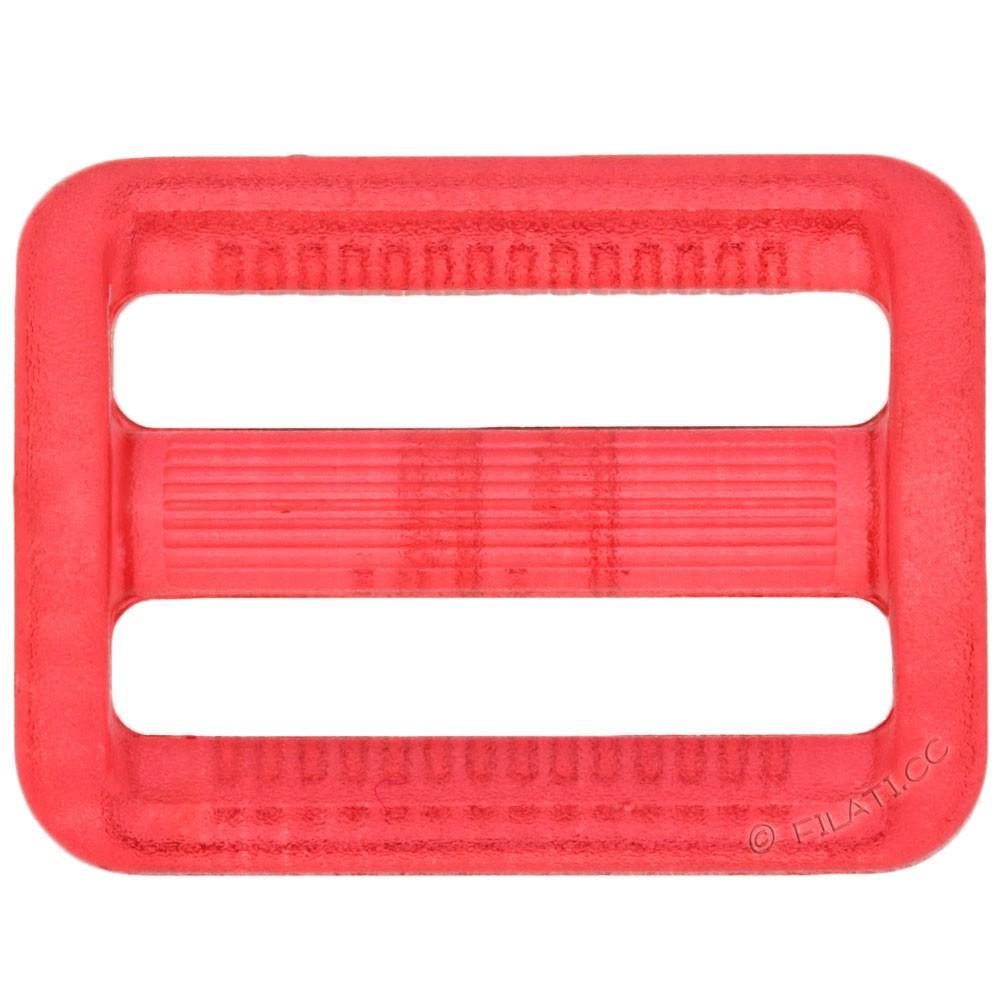 Ajustador de correas 500288/25mm   48